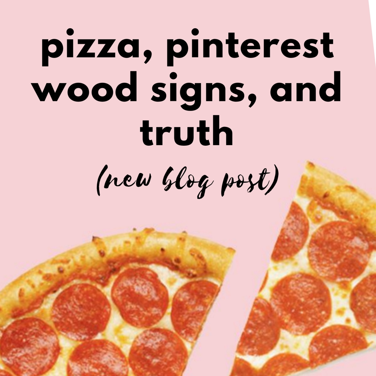 Pizza, Pinterest, Wood Signs, and Truth