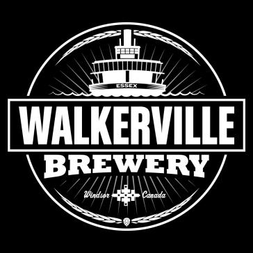 Walkerville-Brewery-Logo