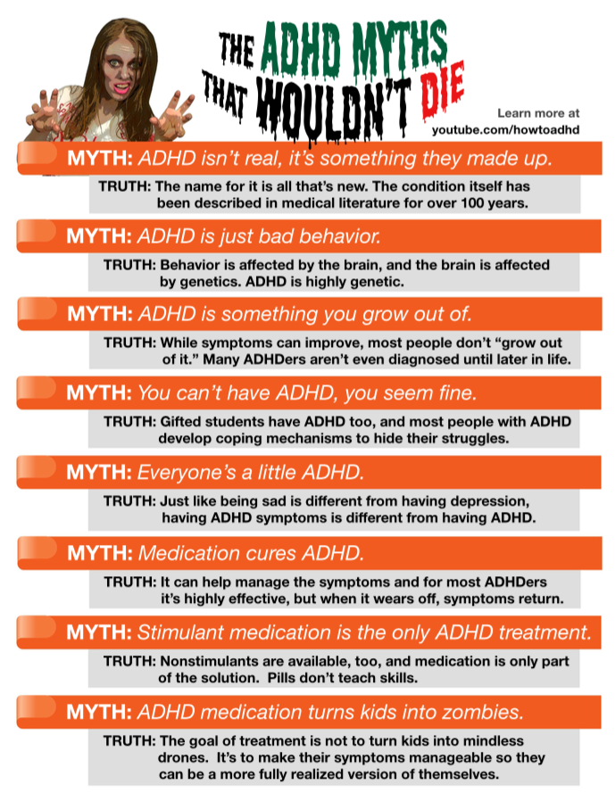 ADHD-Myths-Preview